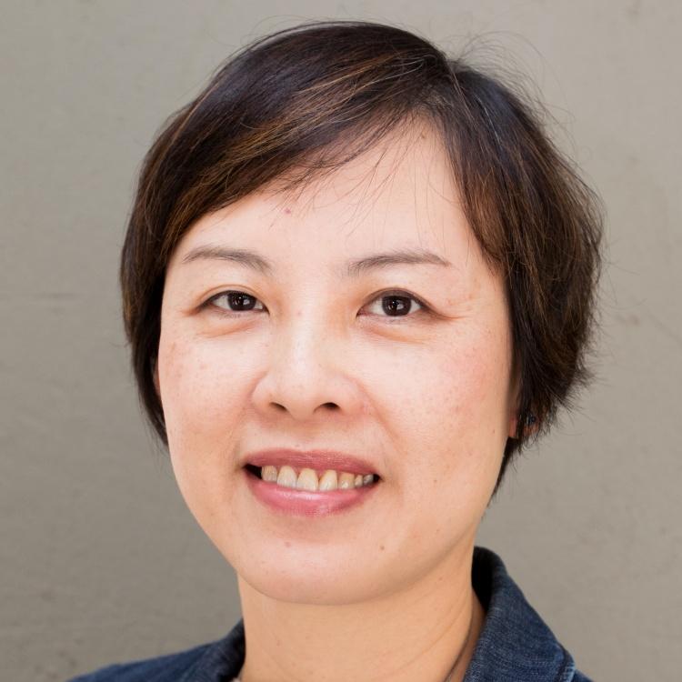 Su-Ling Ng