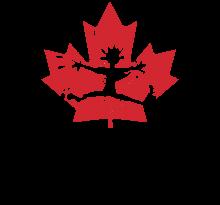 TeenStreet Canada