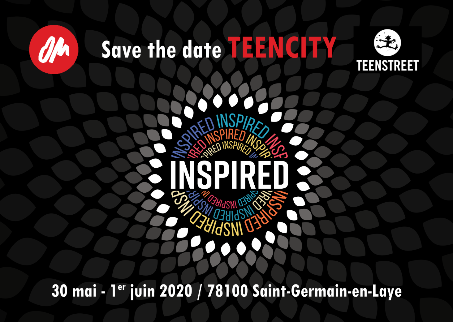 TeenStreet France