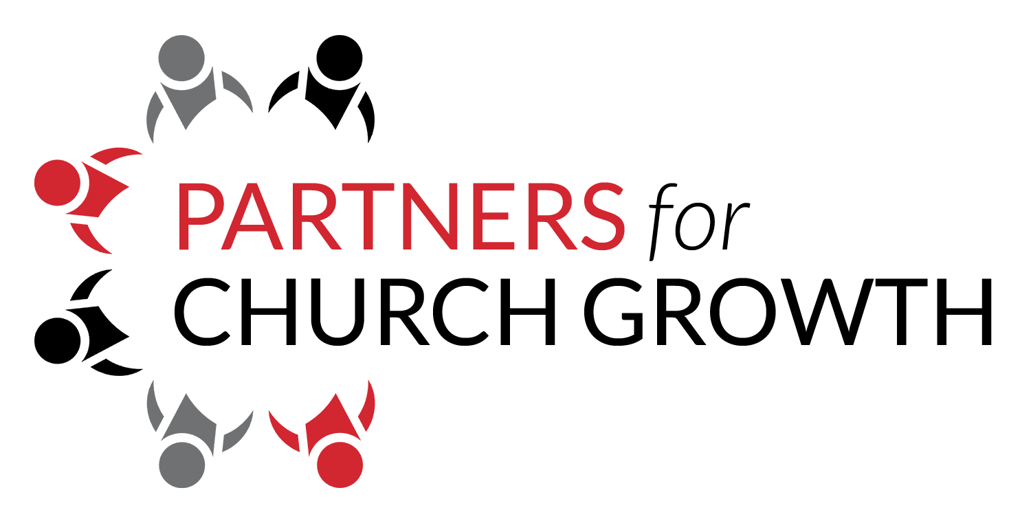 partners for church growth