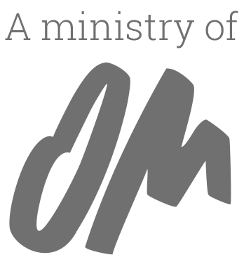 A ministry of OM
