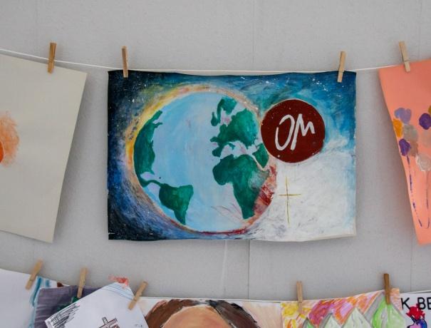 TeenStreet around the world